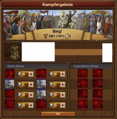 Forge Of Empires Gepanzerte Infanterie
